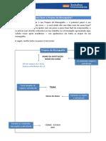 projeto_de_monografia_2.pdf