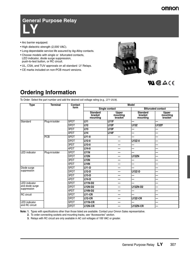 Wire Diagram Ly2 Ac120 Relay Trusted Wiring 4pdt Ly3n Rele De Potencia Electrical Connector Switch