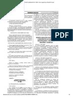 DECRETO LEGISLATIVO N° 1290 - Norma Legal Diario Oficial El Peruano