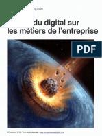 ebook-sur-limpact-du-digital-sur-les-métiers-de-lentreprise_monentreprisedigitale_cOmninnov2016.pdf