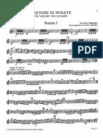 IMSLP54480-PMLP112640-Paganini,_Nicolo'_-_Centone_di_Sonate_(4_sonatas._Janetzsky)_violin_part.pdf