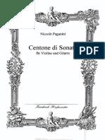 IMSLP54479-PMLP112640-Paganini,_Nicolo'_-_Centone_di_Sonate_(4_sonatas._Janetzsky)_score.pdf