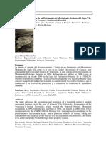 Dialnet-ReconocimientoYTutelaDeUnPatrimonioDelMovimientoMo-3796170