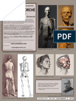 Anatomy Flier 2010 Dec