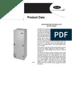 инструкция daikin проводной пульт fwec1a управления