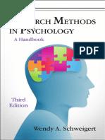 Research Methods in Psychology Schweigert 3rd Edition.pdf