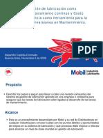 2009-jornada-mant-Auditoria-gestion-Cepeda.pdf