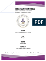 Universidad de Montemorelos.pdf