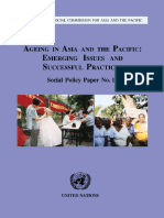 [United Nations. Economic and Social Commission Fo(BookFi)