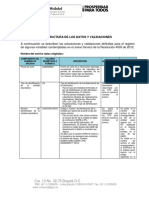Explicaciones Anexo Tecnico de La Resolucion 4505 de 2012.PDF.pdf.PDF.pd...