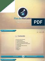 plan de mercaeo.pdf