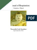 A Manual of Respiration.pdf