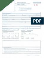 002_solicitud.pdf