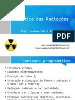 Notas_aula_Fisica_radiacoes_2015_C.pdf