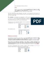Referenciasrelativas.docx