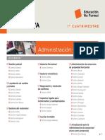 cursos_enof_-_1_cuatrimestre_2015_4