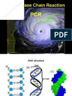 Lab 5_2015-2016_PCR
