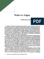 Noûs vs. Lógos_Danilo Marcondes de Souza Filho.pdf