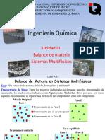 Balance-de-materia-en-sistemas-multifásicos.pdf