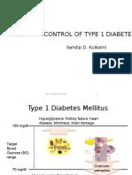 FewSlidesOnDiabetesControl_SKDec2012