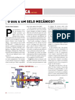 Selo mecânico - Engeworld.pdf