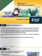 Practica 11-Mechanical_Basics.pdf