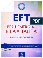 Eft Energia Vital It A