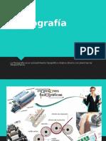 flexografia-130518162541-phpapp01 (1)