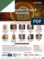 rsk14 6th annual australian fraud summit efxs1