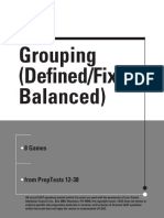 Grouping Defined Fixed Balanced.pdf