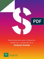 Guia+-+Deteccion+de+Conducta_Suicida.pdf