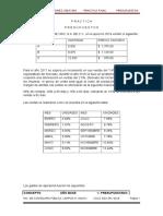PRACTICA_FINAL_DE_PRESUPUESTOS.doc