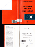 regla pastoral.pdf