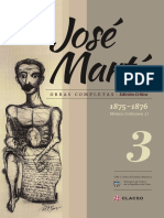 JOSE-MARTI_Tomo-03.pdf