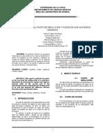 informe lab 1.docx