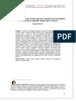 publicacao_5399_Liberdade, propriedade.pdf
