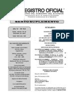 Ley Orgánica de Cultura.pdf