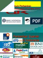 perbankan-syariah