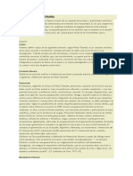 PERIODIZACIÓN LITERARIA.docx