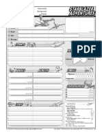 Sheet.character.sb.Alternate
