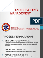 8029_Materi 3 AIRWAY AND BREATHING MANAGEMENT_2014.pptx