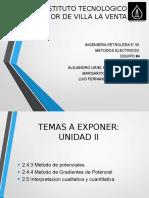 Expo Barreira