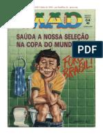 revista.mad.#63.Junho.1990.por.IronMan_br.27FEV04.eBook.pootz.org.pdf