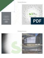 SBD Brochure Bocetacion