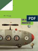 CN Un mundo inquieto.pdf
