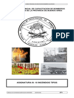 GB-III-10-INCENDIOS-TIPO-EDIFICIOS.pdf