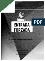 Dgproteccion Civil PDF Abefor