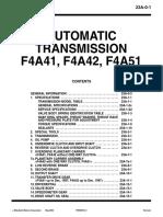 93577182-F4A4x-at-Manual.pdf