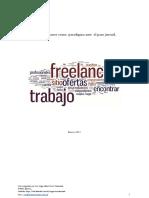 Manualparafreelance.pdf