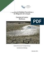 PMPMS_RíoBravo_122014.pdf